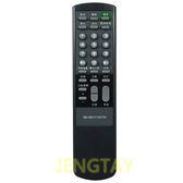 《鉦泰生活館》適用於新力 電視專用遙控器 SB-RMY861L (裸裝/福利品)