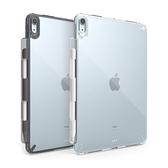 Rearth Ringke Apple iPad Air 第4代 (10.9寸) 抗震保護套