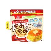 森永製果 手作鬆餅粉(120g)【小三美日】