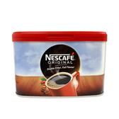 雀巢咖啡 原味咖啡 500公克