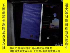 二手書博民逛書店UNDERSTANDING罕見THE TURKISH-ARMEN