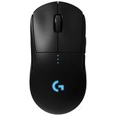 Logitech 羅技 G PRO Wirless 無線遊戲滑鼠