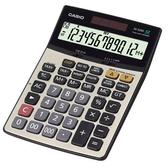 【CASIO卡西歐】CASIO DJ-220D Plus 12位數桌上型商用計算機