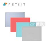 [寵樂子]《PETKIT》佩奇多功能寵物餐墊-三色