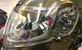 ZEUS 瑞獅安全帽,ZS-1200E,ZS-1200H,專用鏡片