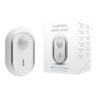 華碩 SmartHome Motion Sensor MS101 智慧無線動作偵測器【刷卡含稅價】