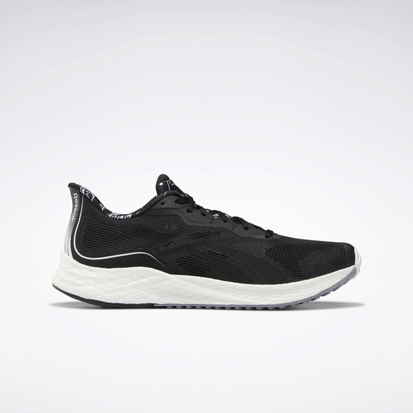 Reebok Floatride Energy 3.0 [FZ0683] 男鞋 慢跑 運動 休閒 健走 健身 舒適 黑