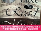 二手書博民逛書店How罕見to Read Music: Reading Music Made SimpleY269331 Te