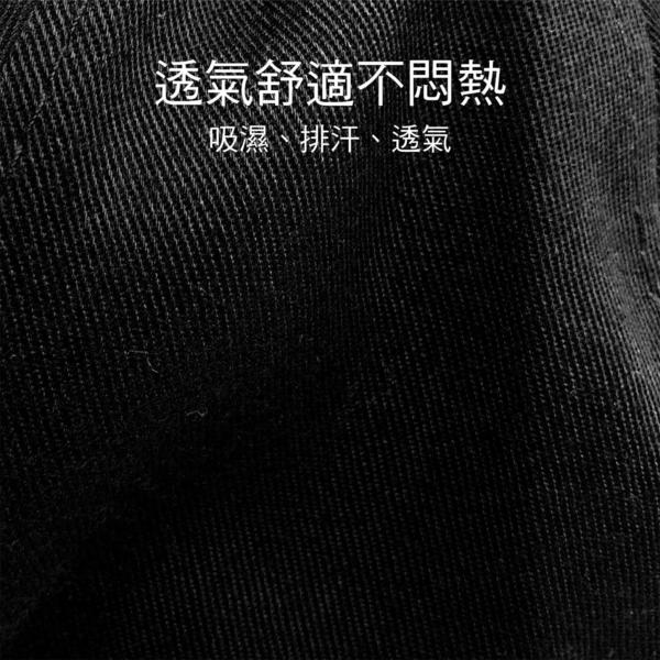 【男人幫】AA068*韓版 BTS 防彈少年團 明星同款帽子 鴨舌帽 棒球帽 情侶帽 遮陽帽