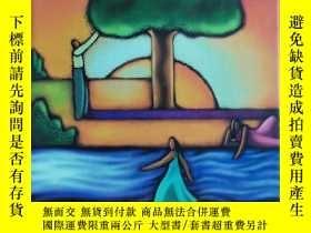 二手書博民逛書店Until罕見Today! : Daily Devotions for Spiritual Growth and