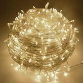 LED閃燈串燈彩燈專業打造LED高防水彩燈 節日外景等其他裝飾 igo