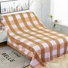 家具防塵布萬能家用床防塵罩裝修沙發遮蓋防灰塵遮灰遮塵擋 【快速出貨】