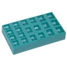 WIP台灣聯合 10.5.1元錢幣盒 JC980