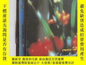 二手書博民逛書店國際攝影罕見1988年第2、3、4、5、6期共5本合售Y1994