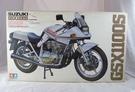 【震撼精品百貨】1/6哈雷Harley-Davigson / SUZUKI GSX1100S機車模型【共2款】
