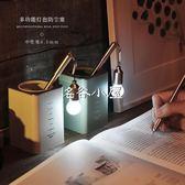 創意燈泡防塵塞中性筆學生筆