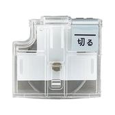 普樂士 26-470 PK-813 裁紙機 直線替換刀【文具e指通】 量販團購職人專用