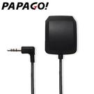 PAPAGO GPS模組 GTM 202 適用 GOSAFE 760/S780