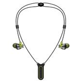 mifo/魔浪 i2無線音樂藍牙運動耳機跑步防水汗頸掛脖入耳式mp3一