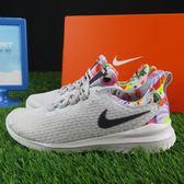 【iSport愛運動】Nike RENEW RIVAL PREMIUM 慢跑鞋 正品 AV2606001 女款