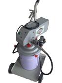K6020電動黃油機 220V(24V)注油器