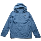 THE NORTH FACE 北臉 藍 ...