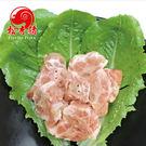 松香豬尾冬骨(300g/包) 日安食材