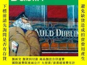二手書博民逛書店Dublin罕見(time Out, 3rd Ed)Y364682 Time Out Penguin Book