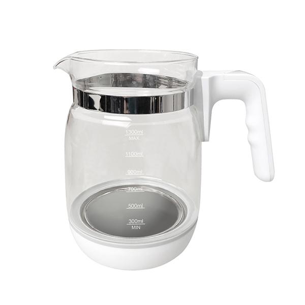 THOMSON 智能溫控玻璃養生壺 TM-SAK35 配件:玻璃壺