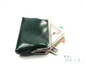 小零錢包搭扣錢包女迷你硬幣包夾子扣零錢袋小手包【奇趣小屋】