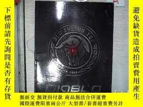 二手書博民逛書店2013罕見WHEEL COLLECTION 2013車輪系列Y261116