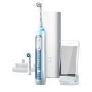 【德國 Oral-B】3D智能藍芽電動牙刷Smart7000