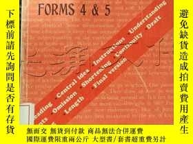 二手書博民逛書店MAKE罕見IT BRIEF SUMMARISING FOR F