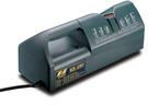 【電壓220V】老牌耐銳工業用磨刀機/磨刀器KE-280 / KE280  專業主廚,師傅,中央廚房,餐廳