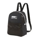 Puma 後背包 運動後背包 雙肩包 小夾層 背包 休閒 運動 雙肩後背包 07739201