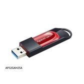 新風尚潮流 【AP32GAH25A】 APACER 宇瞻 32GB AH25A USB 3.1 Gen 1 伸縮 隨身碟
