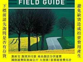 二手書博民逛書店Bryan罕見Peterson s Understanding Photography Field Guide