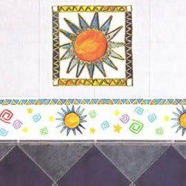 組合式美飾轉印膠片-宙斯(3入)