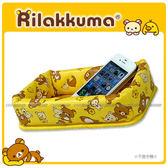 【愛車族購物網】拉拉熊 / 懶熊 / Rilakkum懶懶熊儀表板置物盒