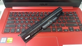 HP 原廠電池 MR03 TouchSmart 10 HSTNN-IB5T TNP-Q135 一年保固