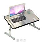 床上小桌子摺疊桌電腦做桌簡易家用小書桌小桌板寢室懶人桌迷你可摺疊 現貨快出