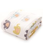 新生兒抱被嬰兒包單初生嬰兒包巾純棉紗布浴巾單裹布寶寶抱單抱毯