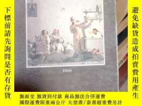 二手書博民逛書店LA罕見REPRESENTATION EMANCIPEEY153