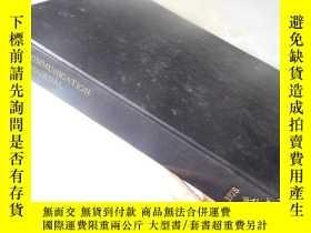 二手書博民逛書店Telecommunications罕見Journal1978年