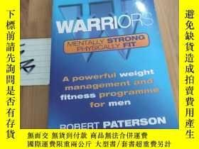 二手書博民逛書店weight罕見management amd fitness for menY15335 見圖 見圖