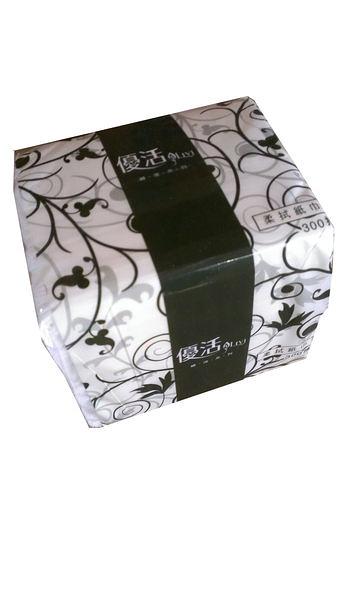 **好幫手生活雜鋪** Livi 優活柔拭紙巾 30包 / 箱 ------衛生紙.濕紙巾.擦手紙.捲筒紙