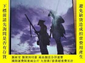 二手書博民逛書店The罕見Revolutionary WarY16663 Joh