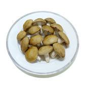 【陽光農業】鮮香菇(中朵) (約200g/盒)