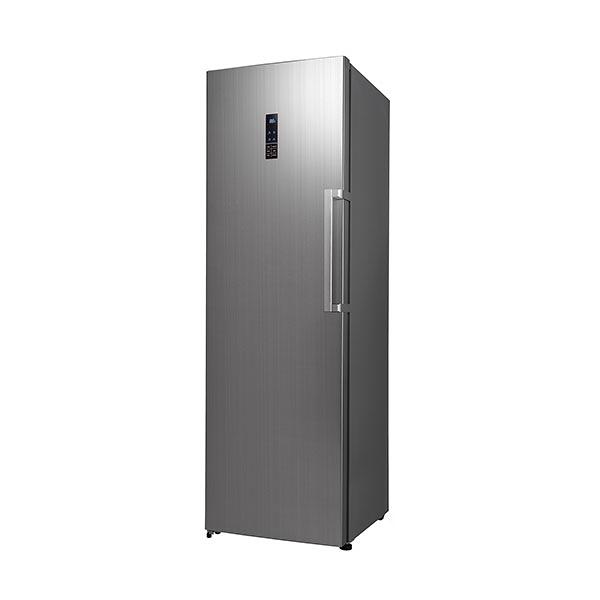 【TATUNG大同】自由配冷藏冰箱380L /TR-380HRL-SS