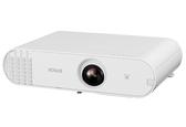 【新竹EPSON指定經銷商】EPSON EB-X50  同級品中最耐用 防塵投影機 另售EB-U50